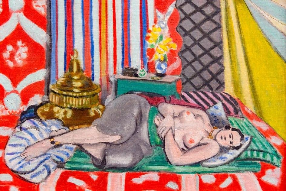 1280px-Henri_Matisse_Odalisque_à_la_culotte_grise_1926-1927_RF_1963-67-1.jpg
